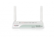 FORTINET Networking FWF-60C-BDL