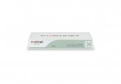 FORTINET Networking FG-60D-BDL