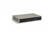 FORTINET Networking FG-80C-BDL