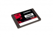 "Ổ cứng SSD Kingston V300 240GB SATA3, 2.5""_SV300S37A/240G"