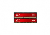 DDram Team Vulcan 4gb kit (2x2GB)/1600