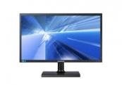 Màn hình Samsung LS22C20K_NY/XV - LED 21.5inch