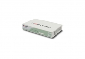 FORTINET Networking FG-60C-BDL