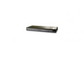 Web-Smart 10/100/1000Mbps Gigabit Ethernet Switch FGSW-4840S