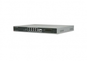 FORTINET Networking FG-300C-DC-BDL