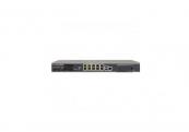 FORTINET Networking FG-311B-BDL