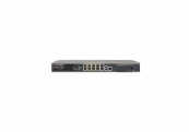 FORTINET Networking FG-600C-BDL