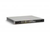 FORTINET Networking FG-620B-BDL