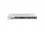 FORTINET Networking FG-800-BDL