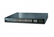 Power over Ethernet (PoE) SGSW-2840P