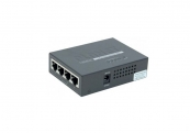 Power over Ethernet (PoE) POE-400