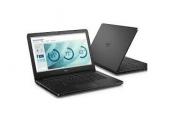 Laptop Dell Vostro 3458 (8W9P21)/ i5-5200U