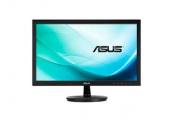 Màn hình Asus VS229NA 21.5 inch