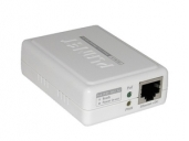 Power over Ethernet (PoE) POE-152