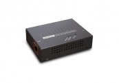 Power over Ethernet (PoE) POE-E101