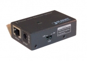 Power over Ethernet (PoE) POE-100SK