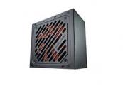 Nguồn máy tính Xigmatek XCP-A300 EN7012