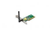 Wireless LAN WL-8317
