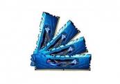 Bộ nhớ trong Ram G.SKILL RIPJAW 4 F4-3000C15Q-16GRBB (4GB x 4 )