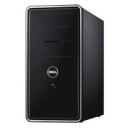 Máy tính để bàn Dell INS 3847MT - GENMT1503206