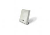 Outdoor Wireless LAN Solution WAP-6200