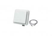 Outdoor Wireless LAN Solution WAP-8000