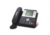 Internet Telephony Gateway (VoIP) VIP-360PT