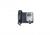 Internet Telephony Gateway (VoIP) VIP-560PE