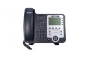 Internet Telephony Gateway (VoIP) VIP-560PT