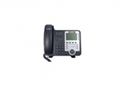 Internet Telephony Gateway (VoIP) VIP-56EXT