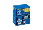CPU Intel Xeon E3 1276V3 3.6G/8M/GPU ON /SK1150 Box (Haswell)