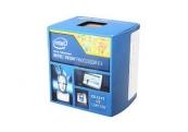 CPU Intel Xeon E3 1271V3 3.6G/8M/NONE GPU /SK1150 Box (Haswell)