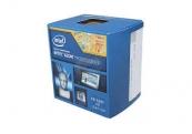 CPU Intel Xeon E3 1241 V3 3.5G/8M/NONE GPU/SK1150 Box (Haswell)