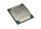 CPU Intel Core Xeon E5-1650 V3 3.5 GHz / 15MB /6 Cores, 12 Threads / Socket 2011-3 (No Fan)