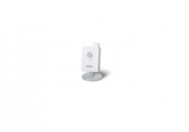 Internet Camera / IP Surveillance ICA-107