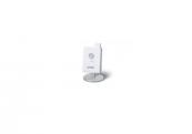 Internet Camera / IP Surveillance ICA-107P