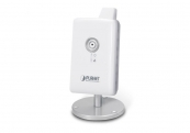 Internet Camera / IP Surveillance ICA-107W