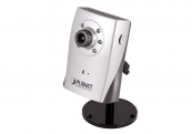 Internet Camera / IP Surveillance ICA-HM100