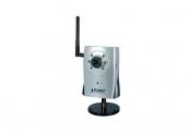 Internet Camera / IP Surveillance ICA-HM100W