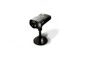 Internet Camera / IP Surveillance ICA-108