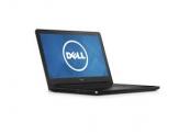 Máy tính xách tay Dell Latitude 3550 L5I3H014 Black