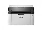 Máy in Brother Laser Printer HL-1201