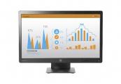Màn hình HP ProDisplay P232 23-inch - Display Port(K7X31AA)
