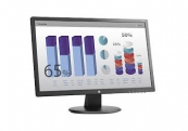 Màn hình HP V242 LED Backlit Monitor 24 inch (K4Z84AA)