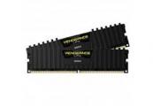 Bộ nhớ trong Ram Corsair Vengeance LPX 8GB (2x4GB) DDR4 Bus 2400MHz (CMK8GX4M2A2400C14)