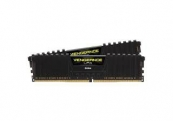 Bộ nhớ trong Ram 16GB CORSAIR CMK16GX4M2A2666C16