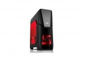 vỏ máy tính ATHENA-2 BLACK