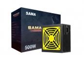 Nguồn SAMA 630