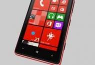 Nokia Lumia:Cá nhân hóa điện thoại11