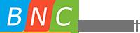 Công ty cổ phần Webbnc Việt Nam